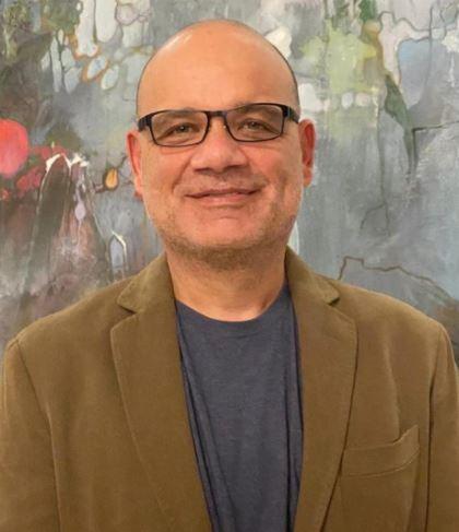 Dr. Jorge Espitaleta Gomez