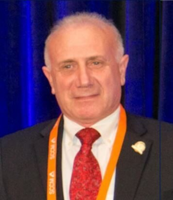 Dr. Nestor Raimondi